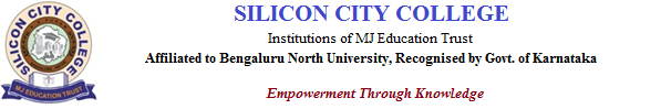 Silicon City College
